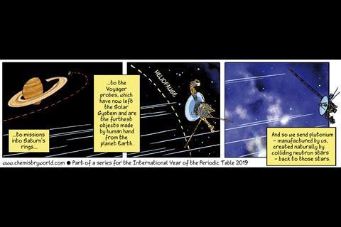 Plutonium comic 11